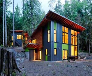 Full-color-forest-houses-m
