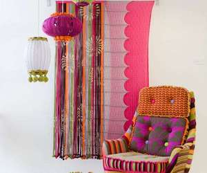 Full-of-color-deryn-relphs-home-decor-m