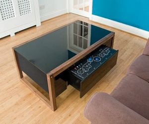 Fully-loaded-surface-tensions-arcane-arcade-coffee-table-m