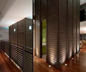 Fun-beach-house-studio-101-architects-m