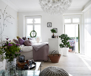 Functional-yet-stylish-40-square-meters-swedish-flat-m
