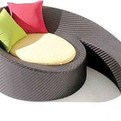 Funky-outdoor-sofa-by-ivini-6-s