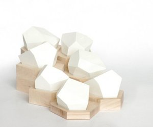 Funky-shape-pillboxes-m