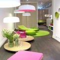 Furniture-collection-from-paola-lenti-s
