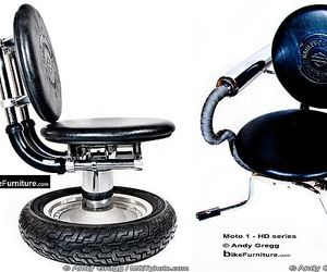 Furniture-created-by-harley-davidson-parts-m
