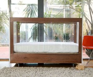 Furniture for Baby - Roh Collection