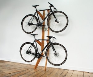 Furniture-for-bikes-m