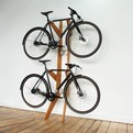 Furniture-for-bikes-s