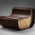 Furniture-from-reclaimed-and-recovered-materials-by-gruba-s