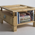 Furniture-made-from-repurpoused-shipping-crates-2-s