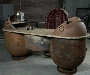 Furniture-made-from-rusting-soviet-naval-mines-2-m