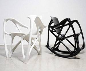 Furniture-made-of-steel-and-aluminum-by-joris-laarman-m