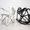 Furniture-made-of-steel-and-aluminum-by-joris-laarman-s