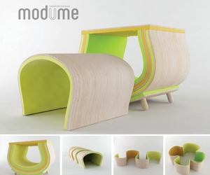 Furniture-modume-by-yana-tzanov-stephanie-sauve-m