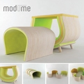 Furniture-modume-by-yana-tzanov-stephanie-sauve-s