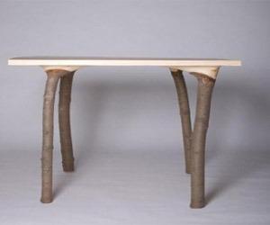 Furniture-unique-by-lex-pott-m