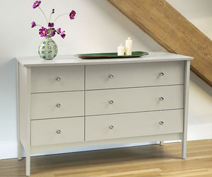 Furniturea-33-drawer-bureau-m