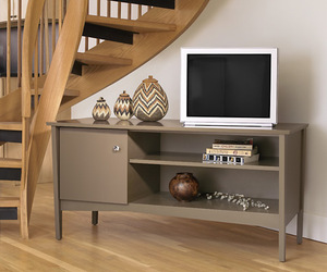 Furniturea-media-cabinet-m