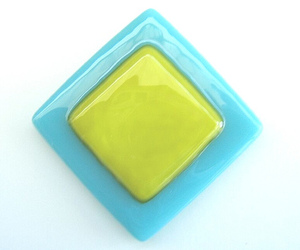 Fused-glass-tile-from-uneek-glass-fusions-m