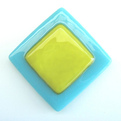 Fused-glass-tile-from-uneek-glass-fusions-s