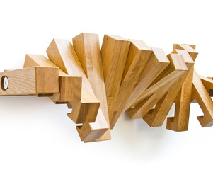 Fusillo-multifunctional-wooden-book-shelf-m