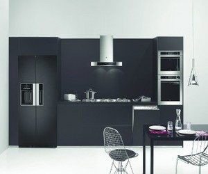 Fusion-built-in-kitchen-appliances-m