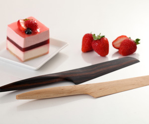 Fusion-wooden-kitchen-knives-by-andrea-ponti-m