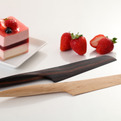 Fusion-wooden-kitchen-knives-by-andrea-ponti-s