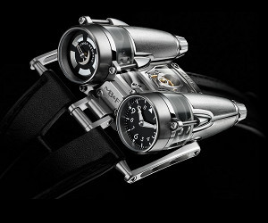 Future-watches-10-timepieces-of-tomorrow-m