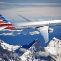 Futurebrand-created-a-new-logo-for-american-airlines-s