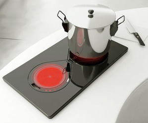 Futuristic-induction-cooking-pad-concept-m