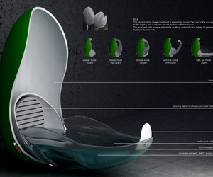 Futuristic-tulip-bathtub-by-piotr-pyrtek-2-m
