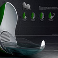 Futuristic-tulip-bathtub-by-piotr-pyrtek-2-s