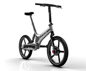 G2r-folding-electric-bike-by-gocycle-m