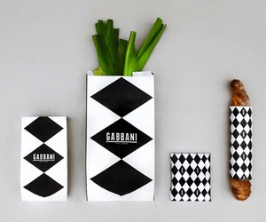 Gabbani Brand Identity