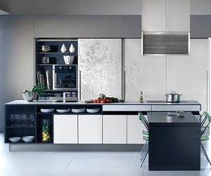 Gaia-kitchen-from-bazzeo-m