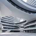Galaxy-soho-by-zaha-hadid-architects-s