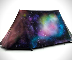 Galaxy-tents-field-candy-m