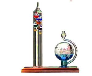 Galileo-thermometer-m