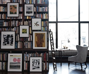 Gallery-wall-ideas-for-the-home-m