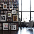 Gallery-wall-ideas-for-the-home-s