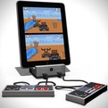 Gamedock-retro-video-game-console-s