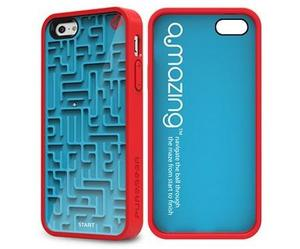 Gamer-case-for-apple-iphone-5-m
