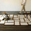 Gandia-blasco-contemporary-books-rug-s