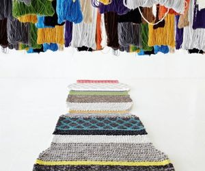 Gandia-blasco-unique-rugs-for-the-house-m