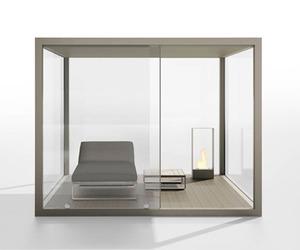 Gandia-blascos-cristal-box-m