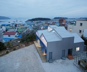 Gangjin-children-center-by-jya-rchitects-m