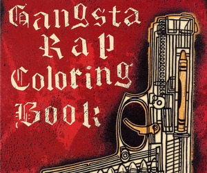Gangsta-rap-coloring-book-m