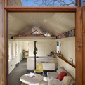 Garage-conversion-by-shed-architecture-design-2-s