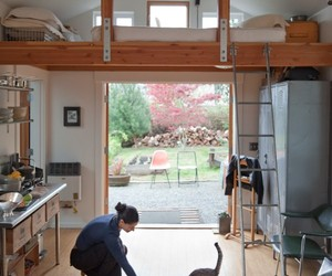 Garage-transformed-into-beautiful-mini-house-m
